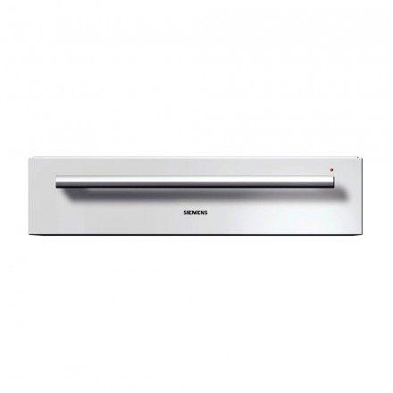 Gaveta de aquecimento Siemens HW140560