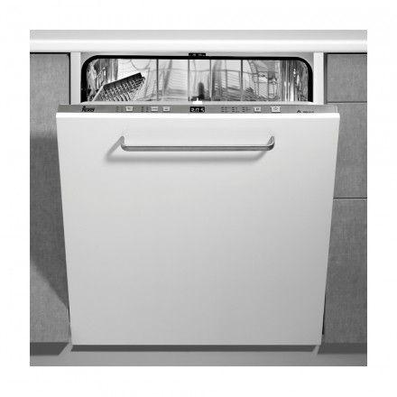 Máquina de lavar loiça de encastre Teka DW8 57 FI