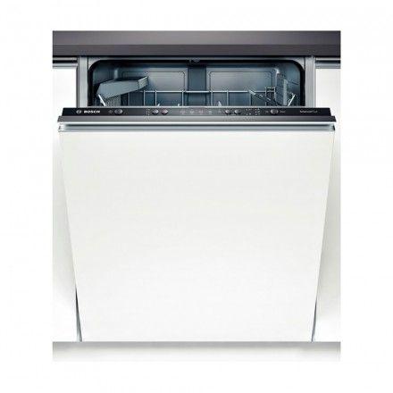 Máquina de lavar loiça de encastre Bosch SMV51E40EU