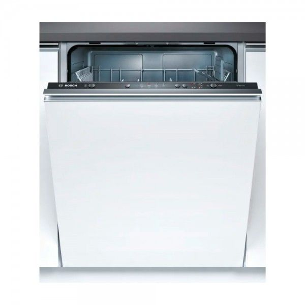 Máquina de lavar loiça de encastre Bosch SMV40D00EU