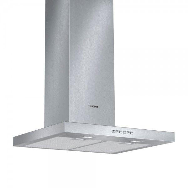 Exaustor Bosch DWB067A50