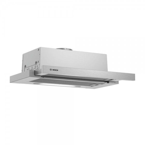 Exaustor para cozinha Bosch DFT63AC50