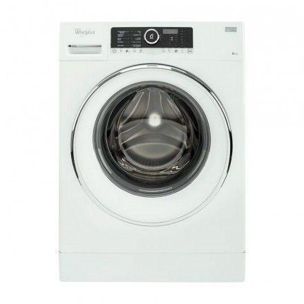 Máquina de lavar roupa Whirlpool FSCR 80422