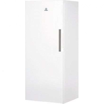 Arca vertical Indesit UI4 1 W.1