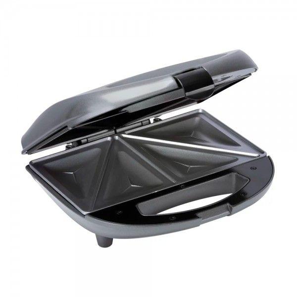 Sandwicheira Flama Titanium 4940FL