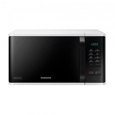 Micro-ondas Samsung MS23K3513AW