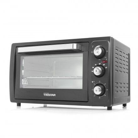 Mini-forno Tristar OV-1441