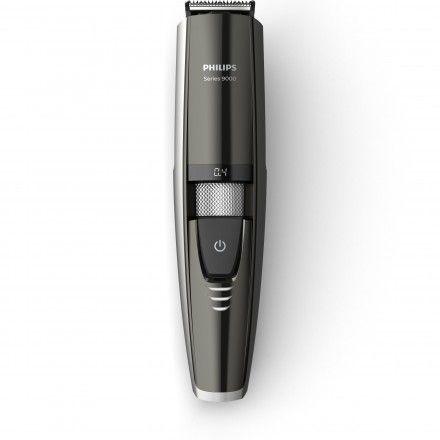 Aparador de barba Philips BT9297/15