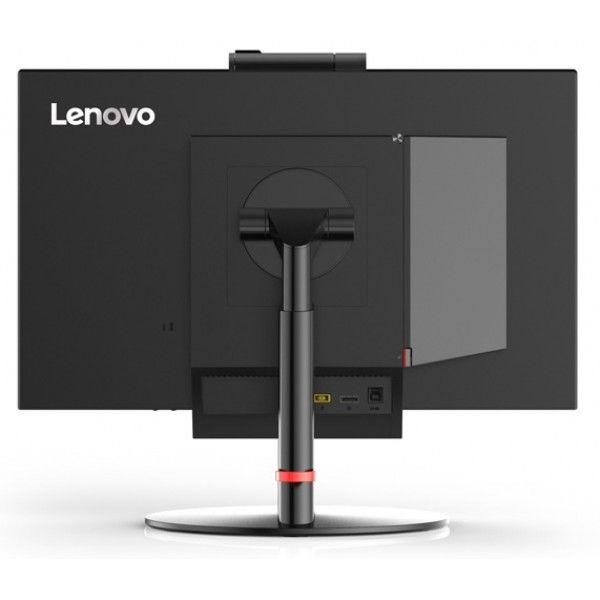 Monitor 21.5'' LENOVO ThinkCentre Tiny-in-One 22 Gen3