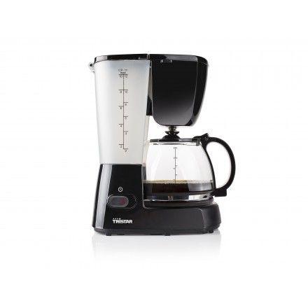 Máquina de Café Tristar CM-1237
