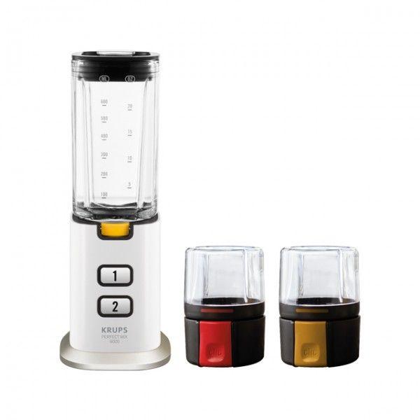 Liquidificador Krups KB303110