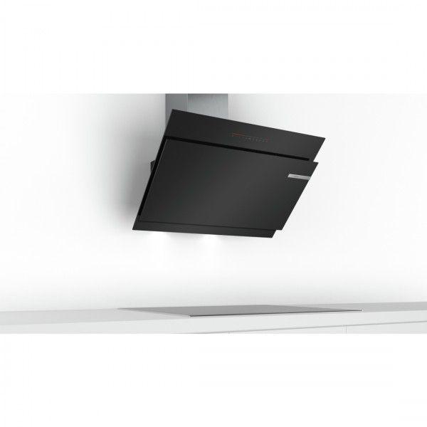 Exaustor Bosch DWK98JQ60