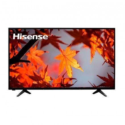 TV LED 32 Hisense H32A5100