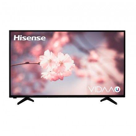 TV LED 32 Hisense H32A5600