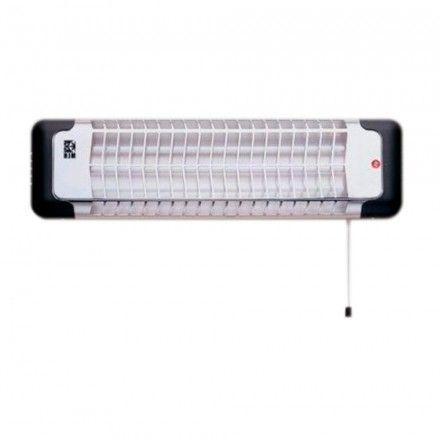 Aquecedor infravermelhos HJM 506