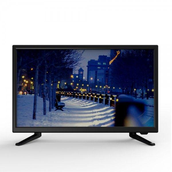 TV LED 19.5