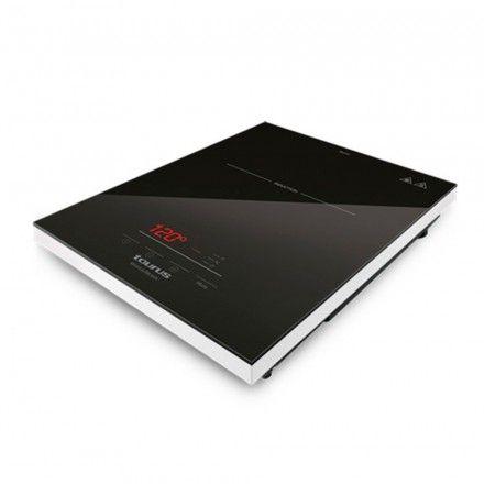 Placa portátil de Indução Taurus PI410