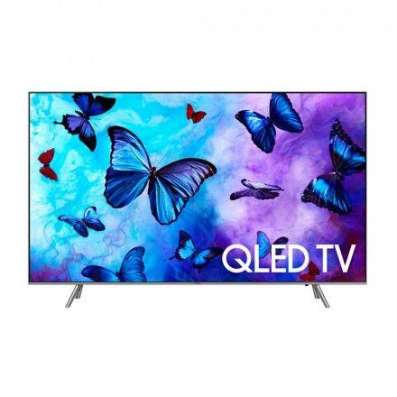 TV QLED 65 Samsung QE65Q6FNATXXC