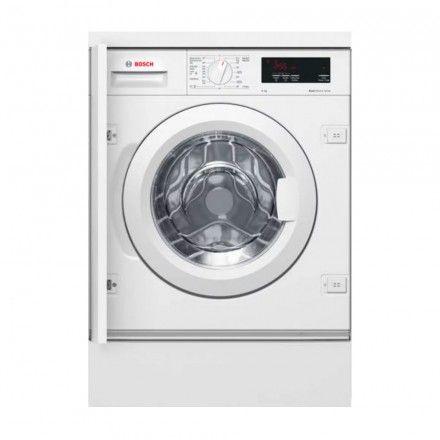 Máquina de lavar roupa de encastre Bosch WIW24300ES
