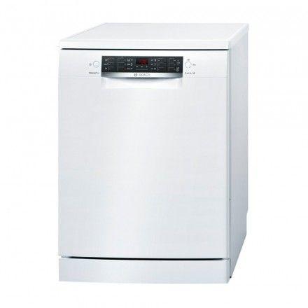 Máquina de lavar loiça Bosch SMS46CW01E