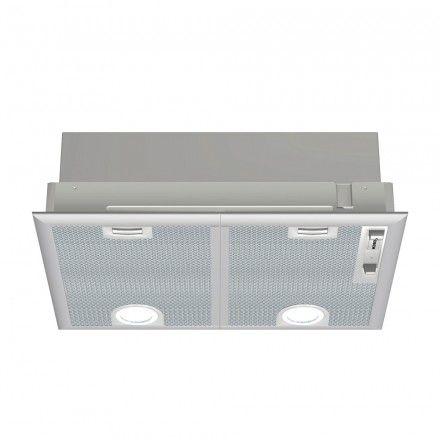 Exaustor Bosch DHL555BL