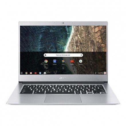 Portátil Acer Chromebook NX.H1QEB.002