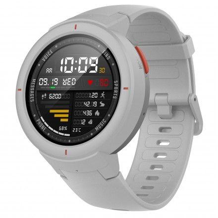 Relógio desportivo Xiaomi Amazfit Verge