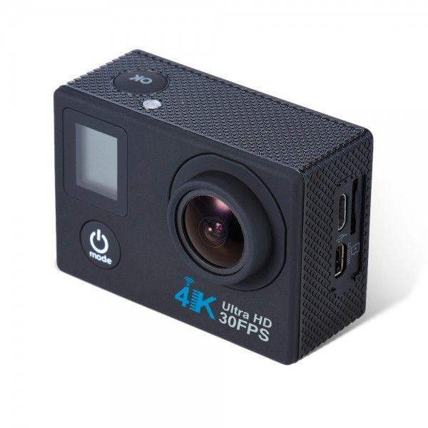 Action Camera STOREX X-TREM CUHDW-4K CS19995
