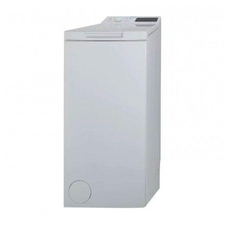 Máquina de lavar roupa Hotpoint WMTG 723 H EU