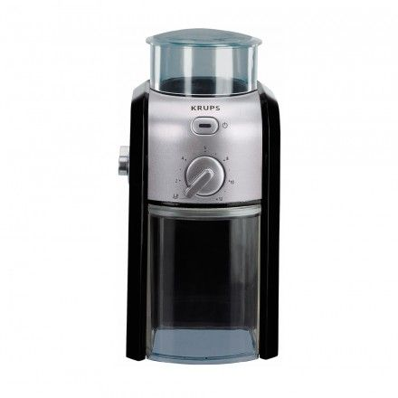 Máquina de café Krups GVX242