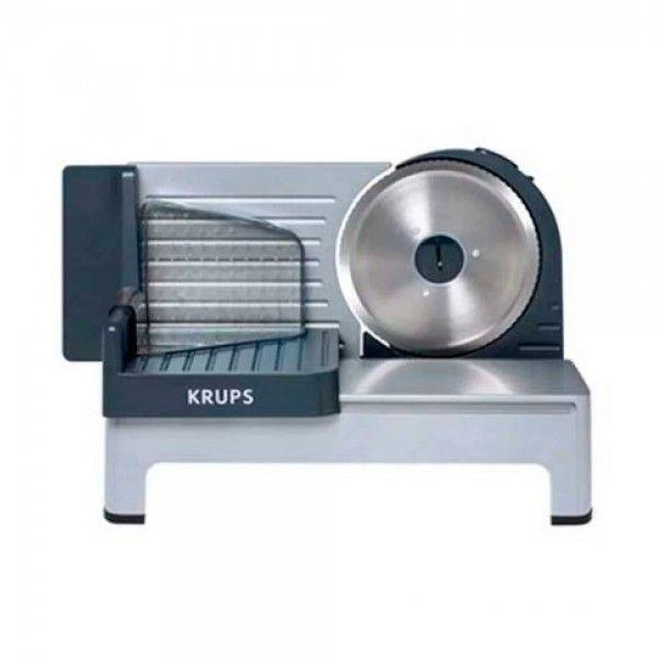 Fiambreira Krups TR522341