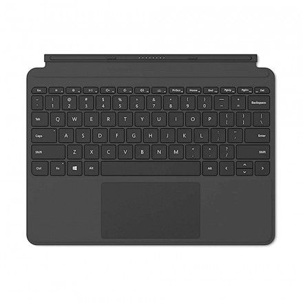 Teclado Microsoft Surface Pro Type Cover FMN-00011