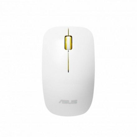 Rato Asus RF Wireless - WT30090XB0450-BMU030