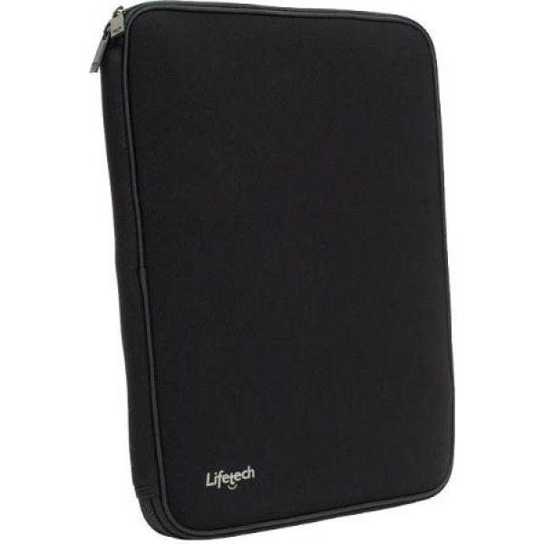 Mala para portáteis Lifetech LFNBB011