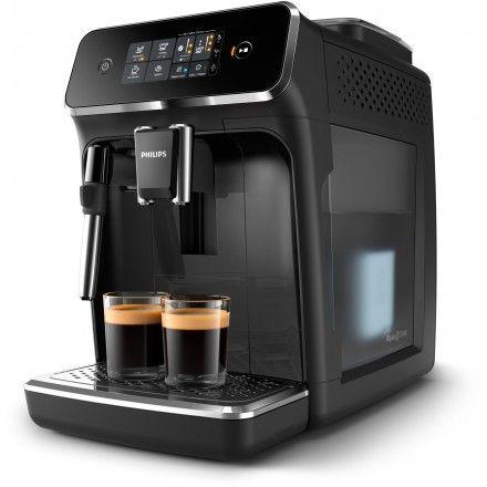 Máquina de café Philips EP2224/40