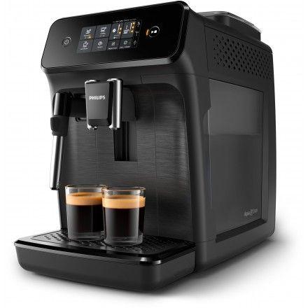 Máquina de café Philips EP1220/00