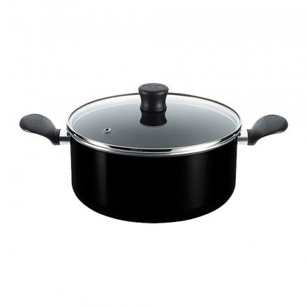 Tacho Tefal Only Cook