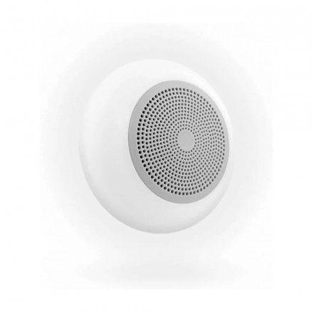 Coluna Bluetooth T'NB Lumi Cinzento