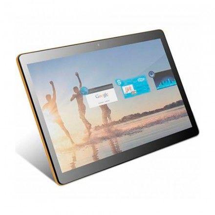 Tablet Storex TA22599