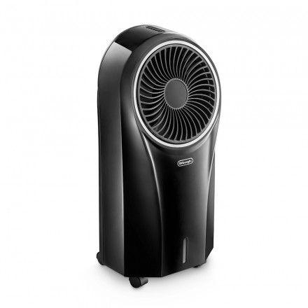 Climatizador DE'LONGHI EV250.BK