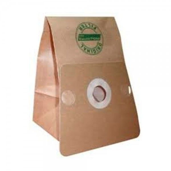 Pack 6 sacos de aspirador Rowenta ZR480