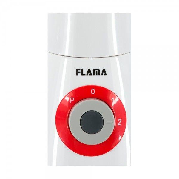 Liquidificador Flama 2208FL