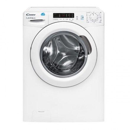 Máquina de lavar roupa Candy CS1072D3S
