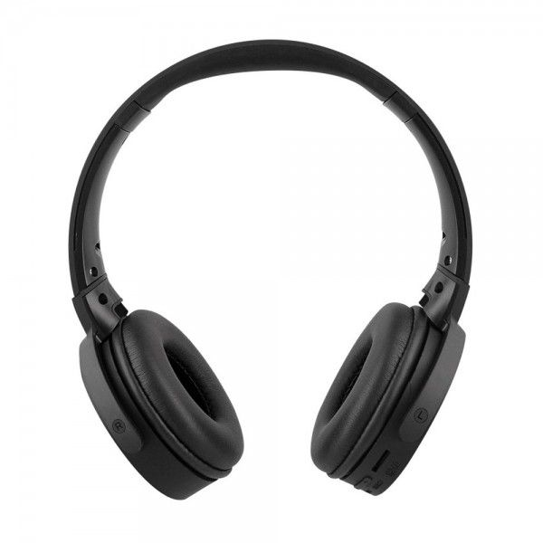 Auscultadores Bluetooth T´nB CBSHINEBK2