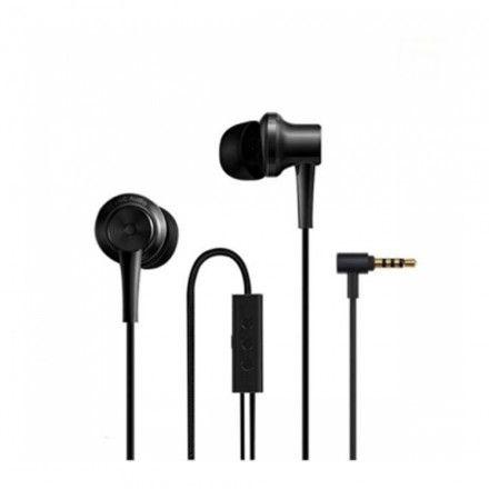 Auscultadores XIAOMI Mi Noise Canceling Earphones16328
