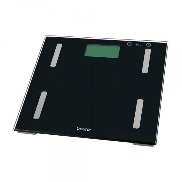 Balança Digital Beurer BF180 BMI
