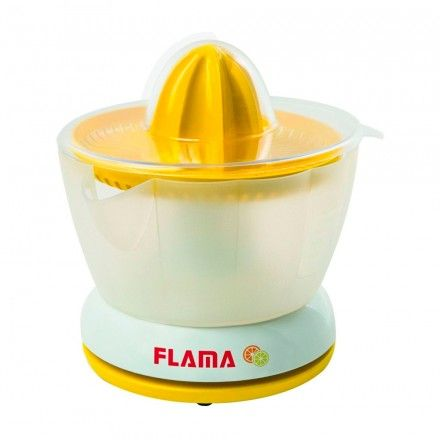 Espremedor Flama 2906FL