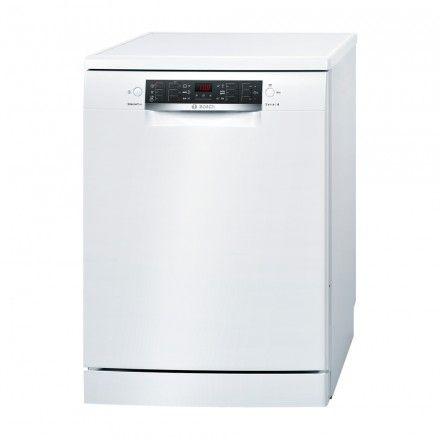 Máquina de lavar loiça Bosch SMS46MW01E