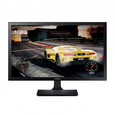 Monitor 27'' SAMSUNG LS27E330HZXEN