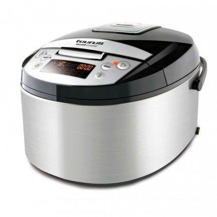 Robô cozinha Taurus TOPCUISINE